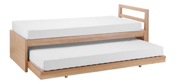 ADAMS Ausziehbares Bett