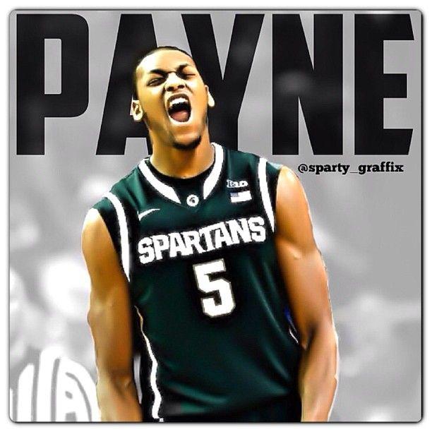 Adreian Payne- @adreian_payne can I please get a like or repost? @adreian_payne #Padgram