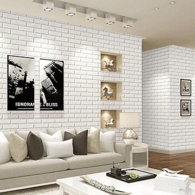 M s de 17 ideas fant sticas sobre decoraciones de pared - Decoraciones para paredes ...