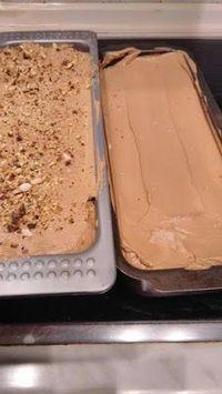ΜΑΓΕΙΡΙΚΗ ΚΑΙ ΣΥΝΤΑΓΕΣ: Παγωτό σοκολάτα πανεύκολο & αφράτο !!!