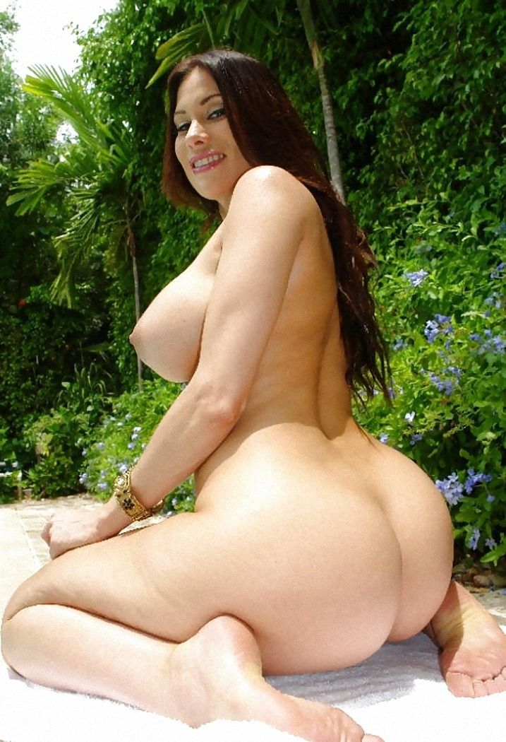Fat Spanish Slut
