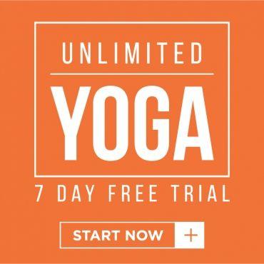 Yoga Postures for Fatigue Relief | Yoga International