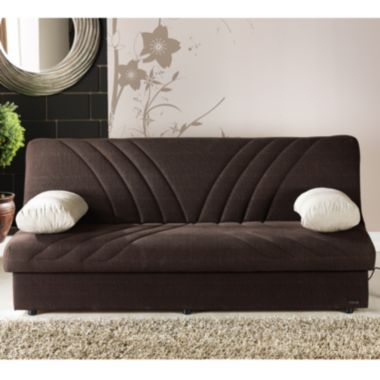 opciones sofa cama hay en color crema esta on sale en rh pinterest com mx dexter sofa collection