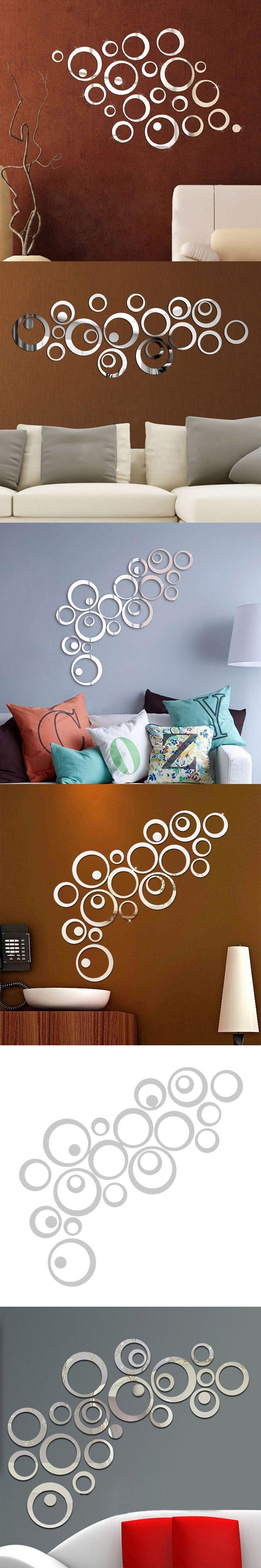 Best 25 Sofa set sale ideas on Pinterest