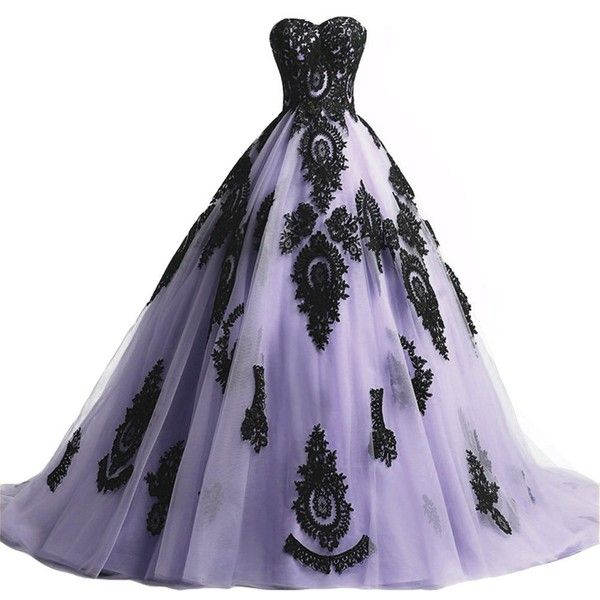 Gothic Black Wedding Dresses Plus Size Ball Gowns Puffy: 1000+ Ideas About Holiday Party Dresses On Pinterest