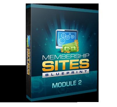 Membership Sites Blueprint Reviews    Membership Sites Blueprint Reviews    http://membershipsitesblueprint.publr.com/