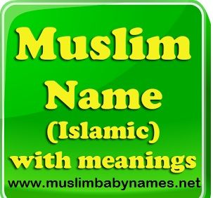 Muslim baby names dot net has all the popular and modern Islamic names for your babies. We also have list of very unique and uncommon names for your Muslim baby boys and Muslim baby girls. We try our best not to include any non Muslim names to our database. Our baby names are mostly from the Arabic origin, there are names available from other languages like Urdu, Turkish, Pashto, etc.Visit Here http://www.muslimbabynames.net/arabic-boy-names