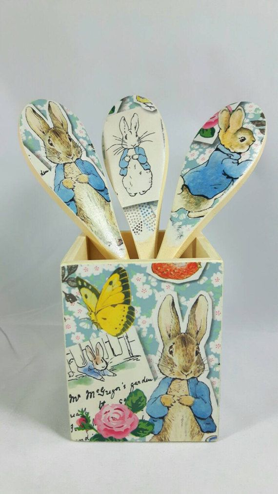 Hey, I found this really awesome Etsy listing at https://www.etsy.com/uk/listing/515450987/peter-rabbit-gift-set-nursery-decor-baby