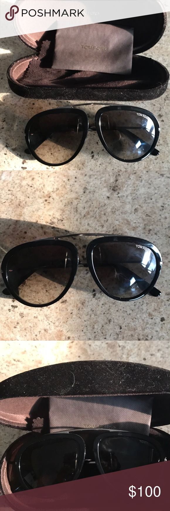 Tom ford women's sunglasses Tom Ford sunglasses very classy !! Tom Ford Accessories Sunglasses