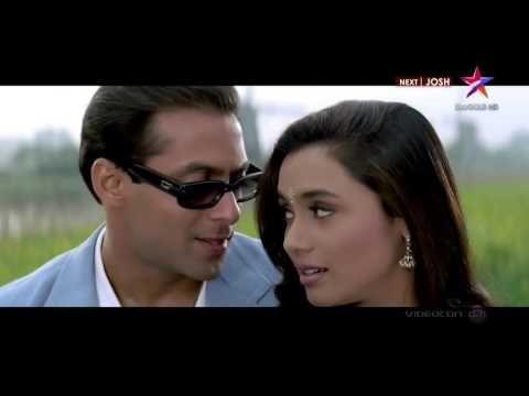 Teri Chunariya Dil Le Gayi Hello Brother W Lyrics Youtube Mp3 Song Hindi Movies Songs