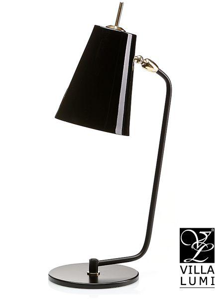 VILLA LUMI | Table Lamp Ray - Candeeiro de mesa Ray