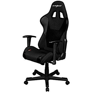 Dx Racing Gaming Chair Zero Gravity Reclining Chairs Badass Perfect For Gamers All Over Check Out This Nice On Amazon