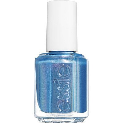 Essie – Winter 2018 Nail Polish Collection in Glow With The Flow #ultabeauty