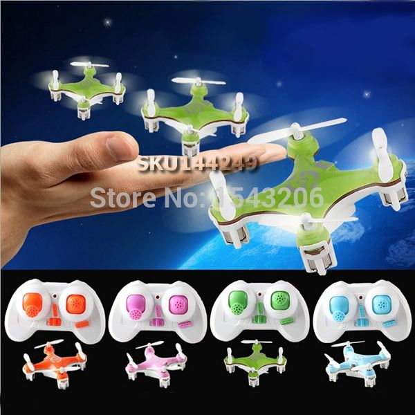 Find More Remote Control Toys Information about New Cheerson CX 10 CX10 RC Quadcopter 4 CH 2.4GHz 6 Axis Gyro RC Aircraft VS Hubsan H111 LED RC Quadcopter RTF Micro Drone Heli,High Quality drone,China drone helicopter Suppliers, Cheap drone plane from alishop Co,.Ltd on Aliexpress.com