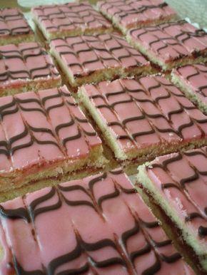 Gluteeniton aleksanterin leivos