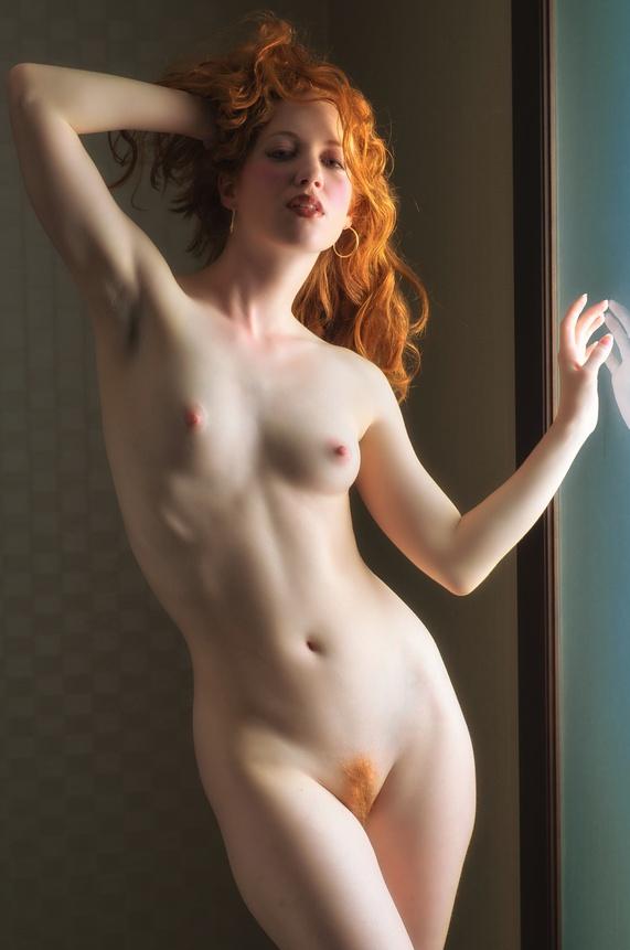 ravishing-woman-nude-nude-erect-dudes