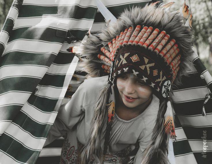 Было бы здорово, чтоб каждый день нас переносил в новый, неизведанный мир из мечт...😜🙈🔮 . . . . #asseeninvogue #interiordesign #interiordecor #kidsdecor #kidsroom #teepeekee #interiorinspiration #kids #homedecor #decor #kidsroomdecor #kidsinteriors #kidsinterior #playtent #playroom #kidsroom #childrensroom #kidsdesign #nursery #scandic #scandicinterior #типи #детскаякомната #интерьер #tipi #graylinee #teepee