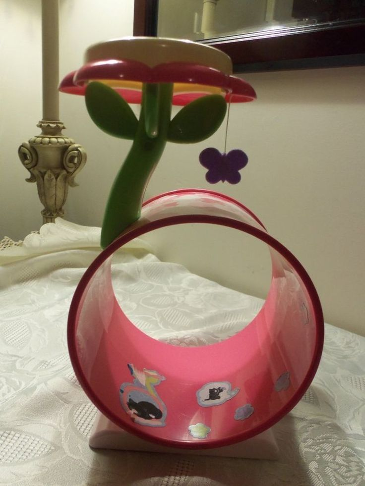 EUC American Girl's LICORICE the CAT'S PLAY TOWER RETIRED AND HTF!! #AmericanGirl #Accessories