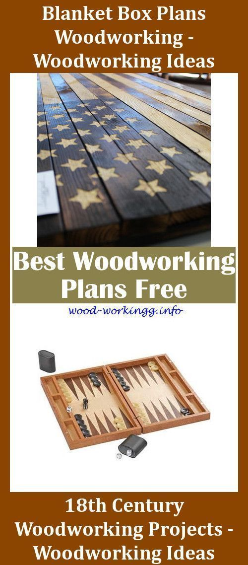 Free Woodworking Plans Pdf Build Kitchen Cabinets Woodworking Plan