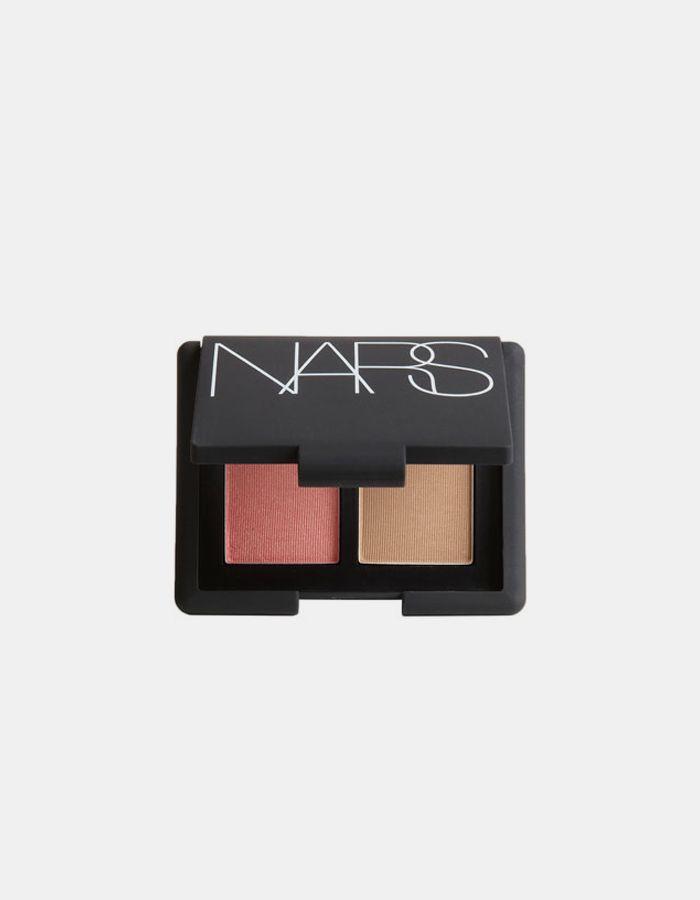 Conozca los precios de Blush/Bronzer Duo - NARS a través de nuestro sitio web.