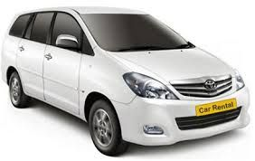 Want to hire a car ? Club Cars Manchester is the right name for reliable Manchester taxi service.