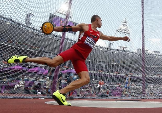 discus throw Get latest & exclusive discus throw news updates & stories explore photos & videos on discus throw also get news from india and world including business, cricket, technology, sports.