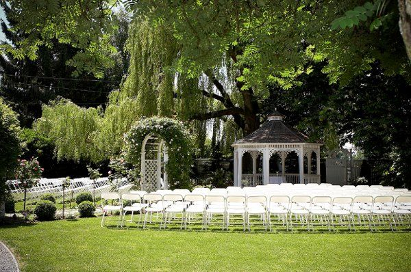 1000 Images About Washington Dc Area Weddings On Pinterest: 1000+ Images About Venues