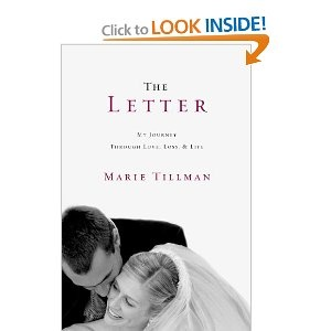 A story of love, resilience and ever after.: 2012 Reading, Worth Reading, Mary Tillman, Current Reading, Books Club, Books Worth, Pat Tillman, Life Mary, Cases Letters