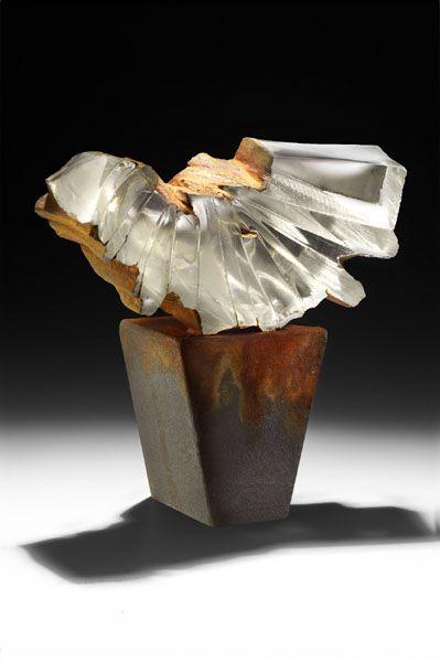 Past Work   Alex Bernstein Glass