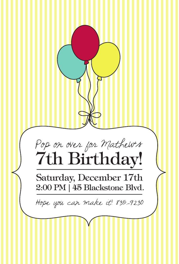 178 best Balloon images on Pinterest | Balloons, Birthdays and Balloon