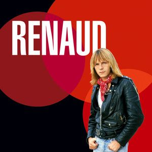 La teigne, a song by Renaud on Spotify