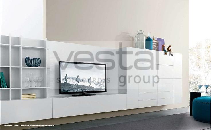 Vestal Furniture Solutions