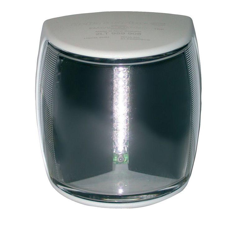 hella katalog beleuchtung besonders abbild der abccfbbfdbbbea navi lamps