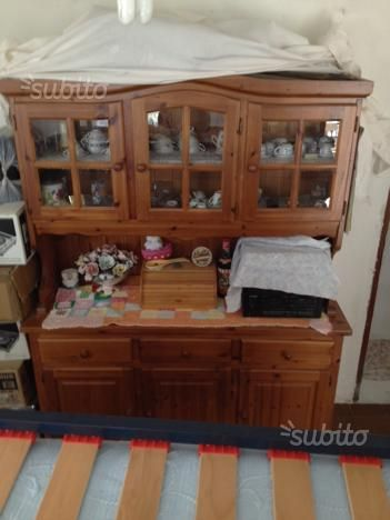 1000+ images about credenza on Pinterest  The cabinet