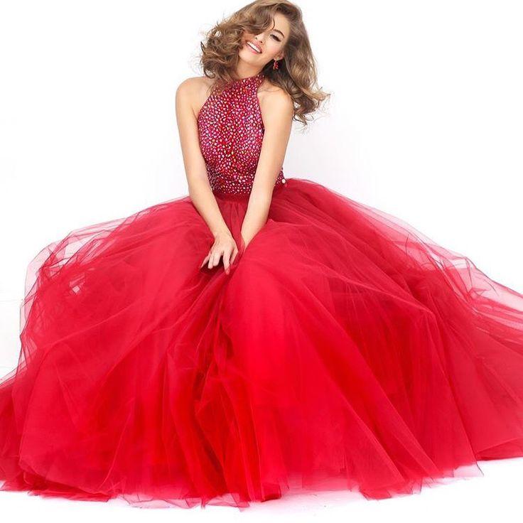 27 besten Luxury Dresses : Sherri Hill. Bilder auf Pinterest ...