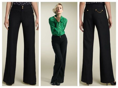 Available @ TrendTrunk.com Juicy Couture Bottoms. By Juicy Couture. Only $56.00!