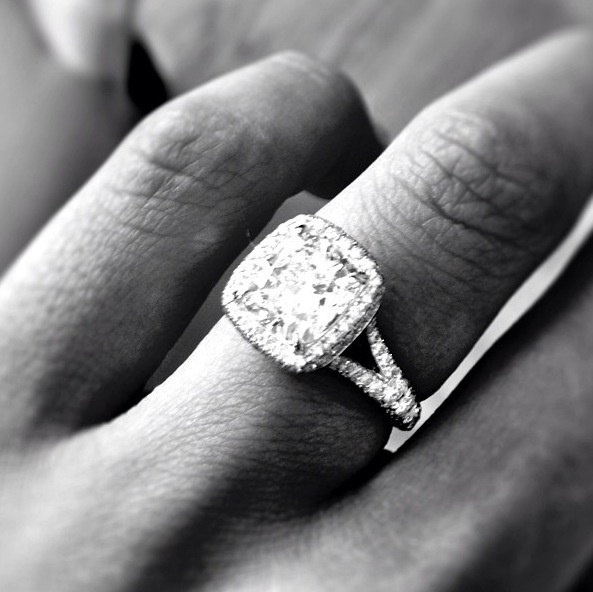 #NeilLane #celebrity #ring #weddingring #verlovingsring #verloving #trouwen #huwelijk #trouwring #diamant