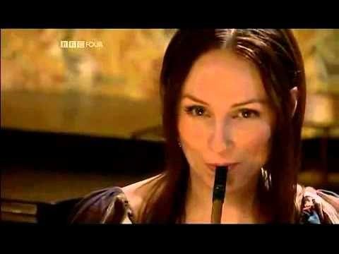♫ Scottish Gaelic Music - Oganaich Uir A Rinn M'fhagail ♫