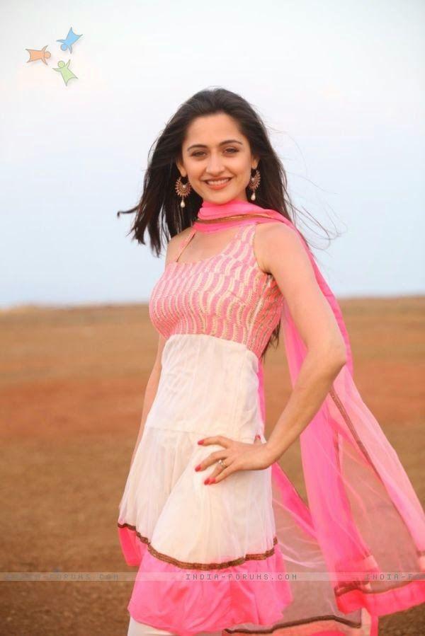 Sanjeeda Shaikh Malik: Story of Ek Haseena Thi is gripping : Sanjeeda Sha...