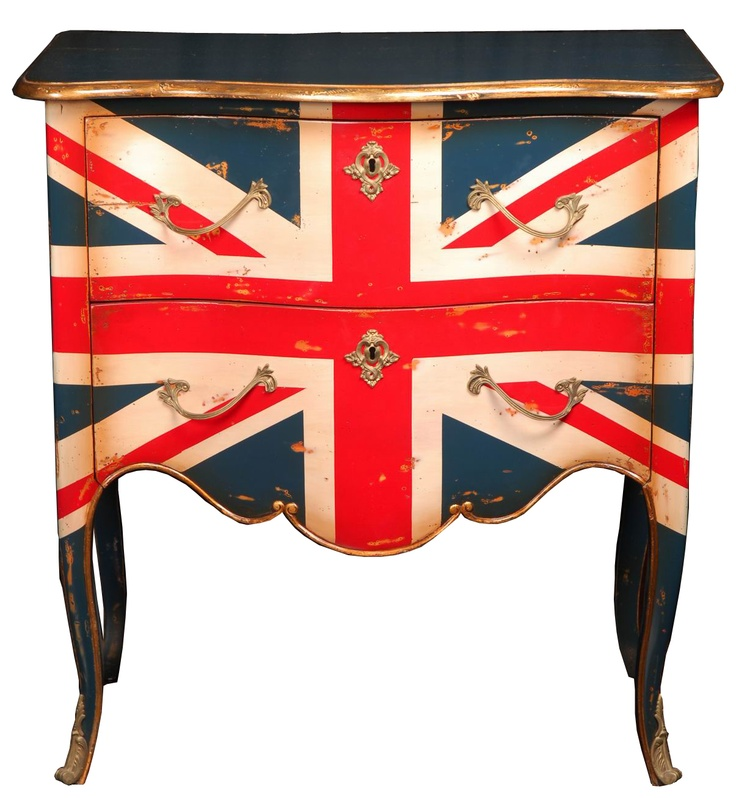 The 35 best images about I love The Union Jack on Pinterest