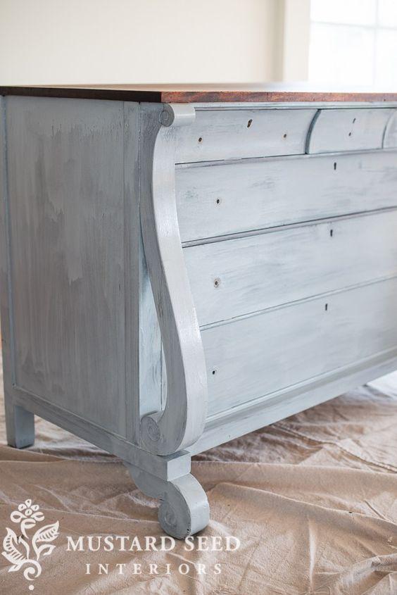 Move Furniture Painting Captivating 210 Best Painted Furniture Images On Pinterest  Painted Furniture . Design Inspiration