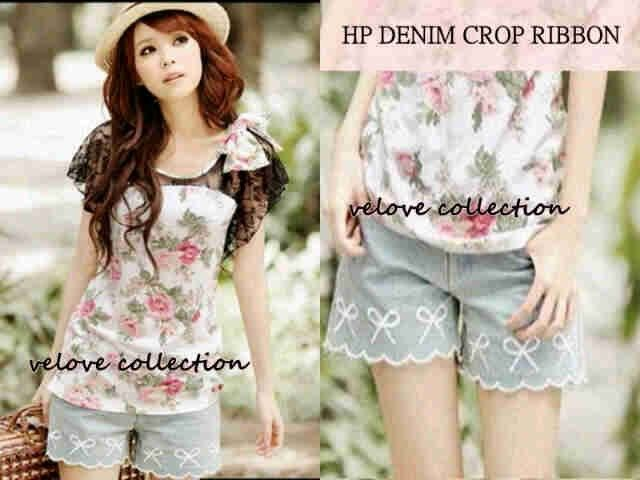 65k. Denim cotton. Fit to small L