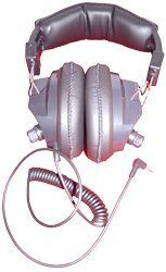Racing Headset for Nascar Scanners by Race Day Electronics. $29.48. Uniden RT24 NASCAR® Racing Headset