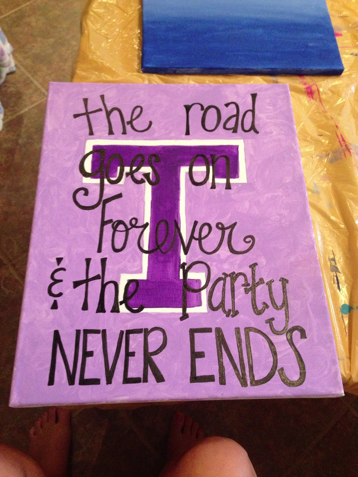 Tarleton canvas