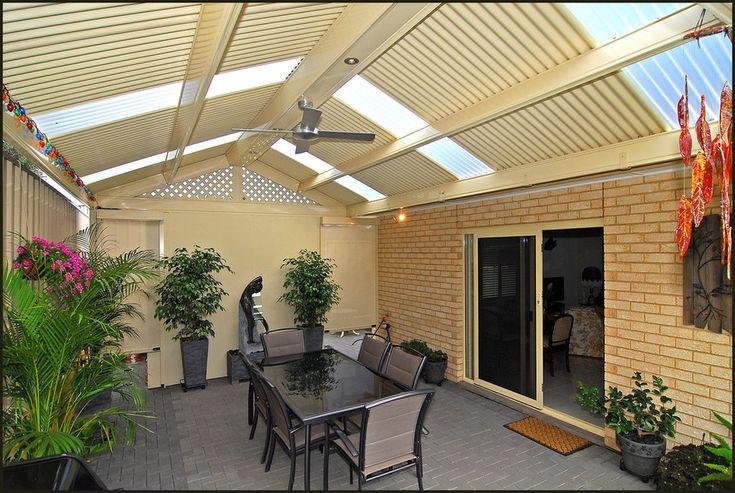 Dmv Complete Outdoor Designs Verandah Pergola Patio