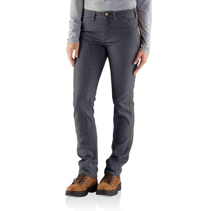 e0a1ef1d0f6 Carhartt Carpenter Jeans Amazon. «