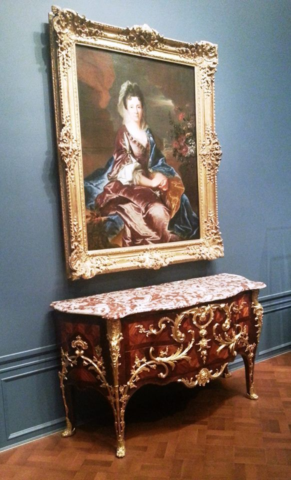 17 Best images about On the Road Arkanas & Kansas City on Pinterest  Fo -> Kitea Commode