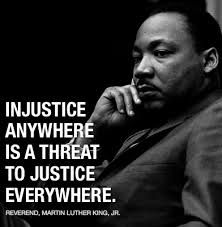 social justice quotes - Google Search