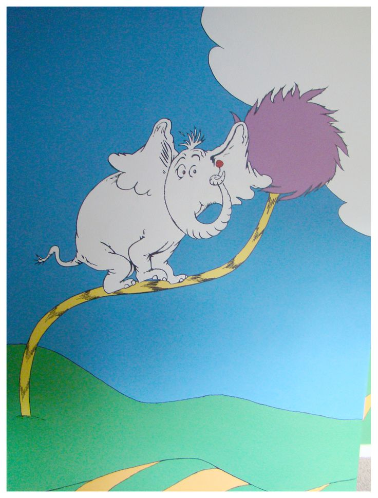 17 best images about dr suess on pinterest one fish two for Dr suess fish