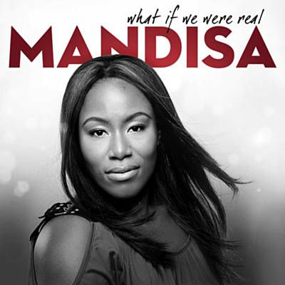 Good Morning - Mandisa Feat. TobyMac - it is impossible not to smile while listening to this